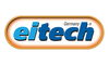 https://www.speelgoedbox.nl/Files/2/74000/74443/FileBrowser/afbeeldingen/eitech-1000x600-logo.jpg