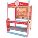 Speelgoedbox-Houten-Winkel-J488-Bigjigs