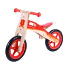 Speelgoedbox-Loopfiets BJ776