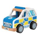 politieauto-T0508-Tidlo