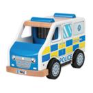 Politiebus-T0509-Tidlo
