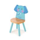Olifantenstoel-T0201-Tidlo