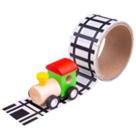 Speelgoedbox-Trein-met-tape-BJ422