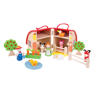 Speelgoedbox-Boederijspeelset-BJ684-Bigjigs
