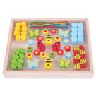 Speelgoedbox-Houten-kralenbox-BJ635-Bigjigs