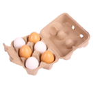 Speelgoedbox-Doosje-eieren-BJ711-Bigjigs