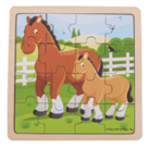 Puzzel-paarden-BJ492-Bigjigs
