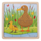 Eenden-puzzel-BJ494-Bigjigs