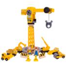 Speelgoedbox-bouwkraan-BJT200-Bigjigs