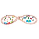Speelgoedbox-treinset-BJT012-Bigjigs