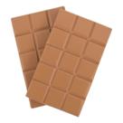 Speelgoedbox-BJF162-Chocolade-Bigjigs