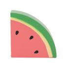 Speelgoedbox-BJF160-watermeloen-Bigjigs