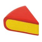 Speelgoedbox-BJF139-Edam-Kaas-Bigjigs