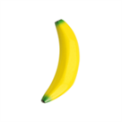 Speelgoedbox-banaan-BJF113-Bigjigs