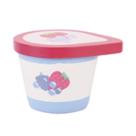 Speelgoedbox-Yoghurt-BJF101-Bigjigs