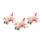 Speelgoedbox-opwindvliegtuig-BJ993-Bigjigs
