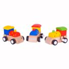 Speelgoedbox-opwind-trein-BJ976-Bigjigs