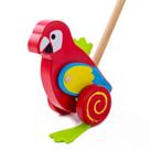 Speelgoedbox-duwpapagaai-BB136-Bigjigs