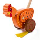 Speelgoedbox-duw-kip-BB131-Bigjigs