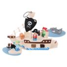 Piraten-speelset-BJ685-Bigjigs-Speelgoedbox