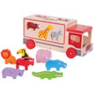 Vormen-vrachtwagen-BJ641-Bigjigs-speelgoedbox