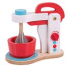 Houten-keuken-mixer-BJ405-Bigjijgs-Speelgoedbox
