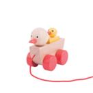 Houten-trek-eend-BJ770-Bigjgs-Speelgoedbox