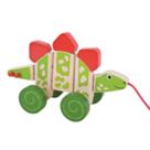 Houten-trek-Dino-BB112-Bigjigs-Speelgoedbox