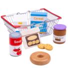 Winkelmandje-boodschappen-BJ668-Bigjigs-Speelgoedbox