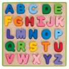 Houten-alfabet-BB055-Bigjigs-Speelgoedbox