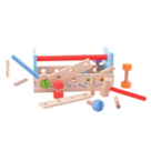 Houten-werkbank-BJ687-Bigjigs-Speelgoedbox