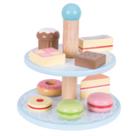 Houten0cup-cake-standaard-BJ621-Bigjigs-Speelgoedbox