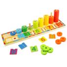 Houten-tellen-BJ531-Bigjigs-Speelgoedbox