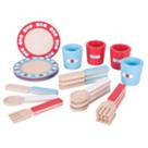 Houten-diner-borden-BJ617-Bigjigs-Speelgoedbox