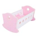 Houten-poppen-bed-BJ903-Bigjigs-Speelgoedbox