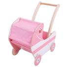 Houten-poppen-wagen-BJ902-Bigjigs-Speelgoedbox