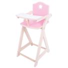 Houten-poppen-stoel-BJ901-Bigjigs-Speelgoedbox