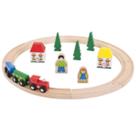 Houten-treinbaan-BJT010-Bigjigs-Speelgoedbox