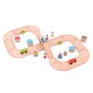 Houyten-autobaan-BJT031-Bigjigs-Speelgoedbox
