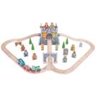 Houten-treinbaan-BJT067-Bigjigs-Speelgoedbox