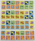 Domino-51307-Viga-Toys-speelgoedbox