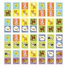 Domino-51306-Viga-Toys-speelgoedbox