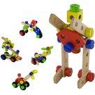 Houten-constructie-speelgoed-50383-Viga-Toys-speelgoedbox