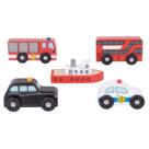 Houten-voertuigen-BJT064-Bigjijgs-Speelgoedbox