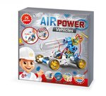 Air-Power-7502-Buki-Speelgoedbox
