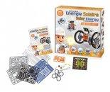 Zonne-energie-507503-Buki-Speelgoedbox