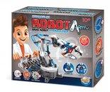 Hydraulische-robot-arm-507505-Buki-Speelgoedbox