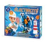 Expert-elektriciteit-507153-Buki-Speelgoedbox