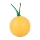Houten-clementine-BJF144-Bigjigs-speelgoedbox