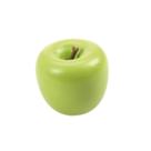Houten-groene-appel-BJF127-Bigjigs-speelgoedbox